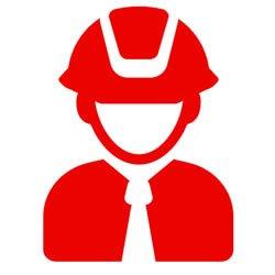 Icona corsi formazione lavoratori presso il Centro di formazione ed addestramento lavoratori Parallelo45 in Provincia di Piacenza