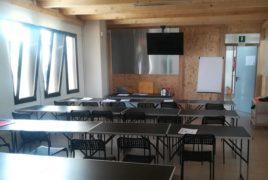 Corso Di Formazione Preposti Realizzato Presso Il Centro Di Formazione Ed Addestramento Lavoratori Parallelo45 In Provincia Di Piacenza