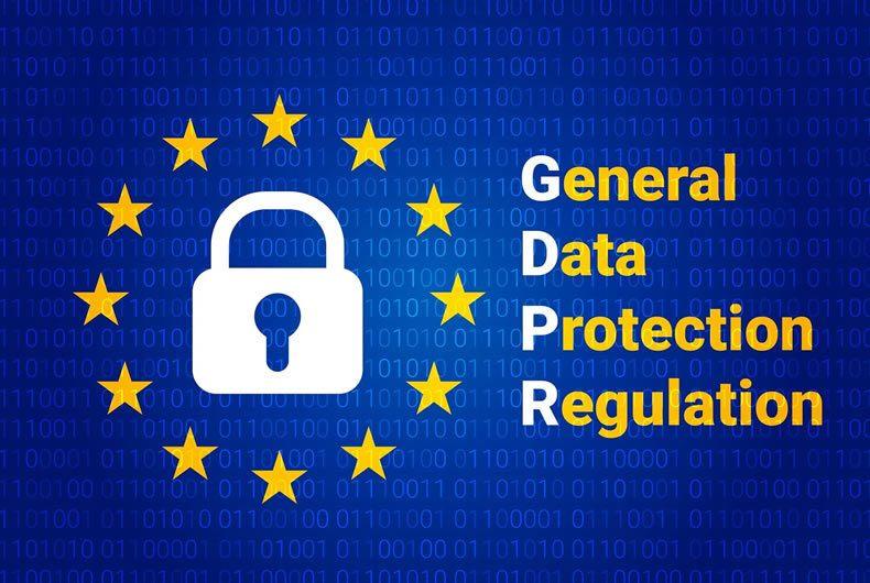 GDPR: Responsabile E Titolare Del Trattamento Dei Dati Personali