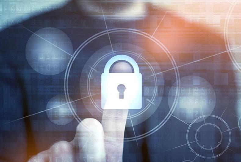 La Privacy E Il Regolamento Europeo 2016/679