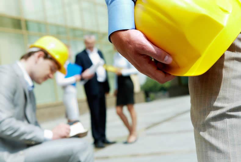 Sicurezza Sul Lavoro: Aggiornamento