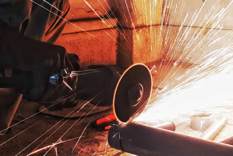 Sicurezza Sul Lavoro: Il Lavoratore (Formazione Generale)