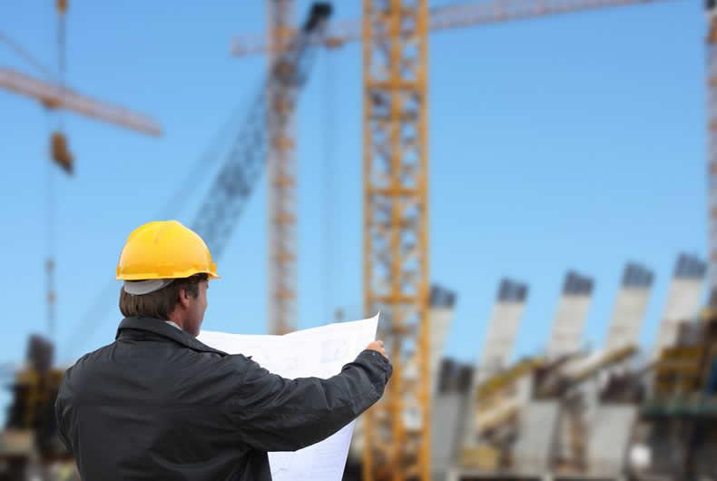Sicurezza Sul Lavoro: Il Preposto