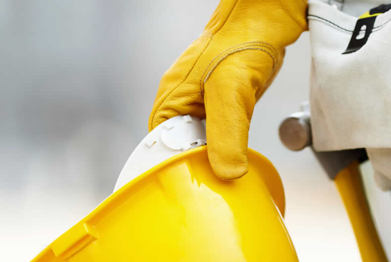 Sicurezza Sul Lavoro: Aggiornamento RSPP-ASPP Modulo 1 – Quadro Normativo Italiano