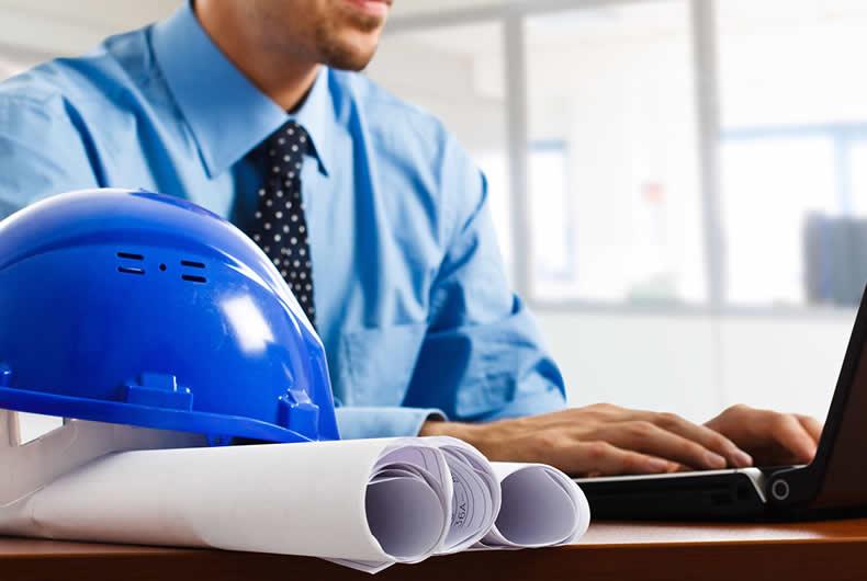 Sicurezza Sul Lavoro: Datore Di Lavoro – RSPP